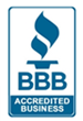 BBB roofing companies ky