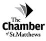 st matthews chamber