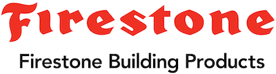 firestone roof products