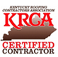 certified roofing companies ky