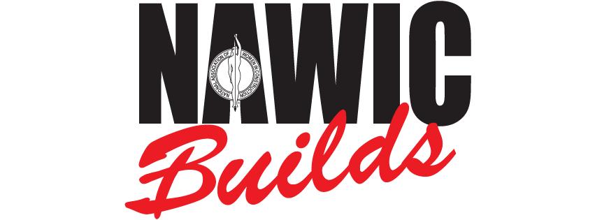 NAWIC Louisville Logo