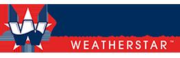 American Weatherstar Manufacturer Logo